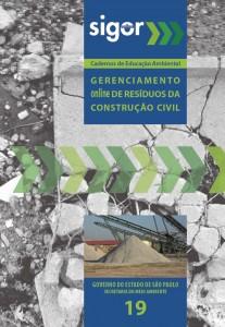 19-gererenciamento-construcao-civil