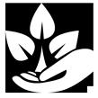 Guia de Áreas Protegidas
