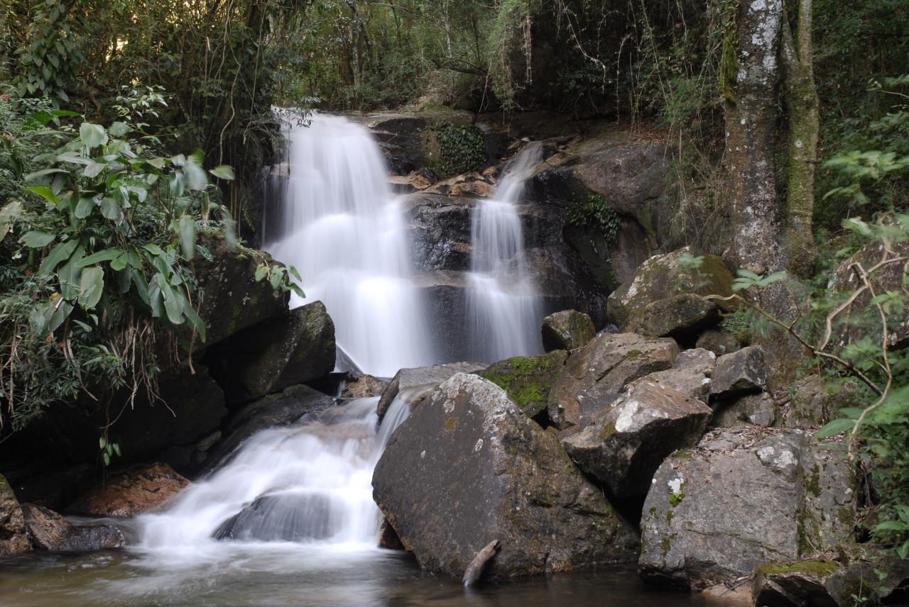 Serra do Japi - PMCabreuva