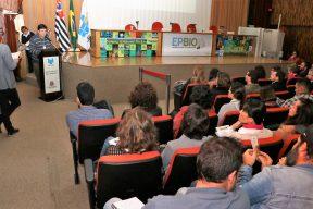 X EPBio debate políticas para conservação da sociobiodiversidade