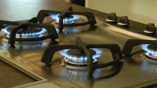 Reajuste do preço do gás é reduzido em SP
