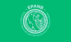 Estratégia e Plano de Ação Nacionais para a Biodiversidade
