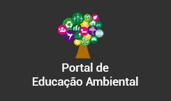 Portal de Educação Ambiental
