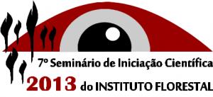 7_seminario