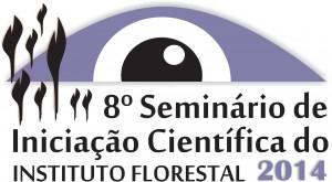 logo_8pibic