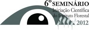 logo_PIBIC_2012