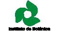 Instituto de Botânica